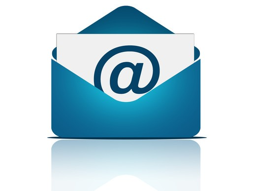 The Benefits of Cloud Hosted E-Mail Services