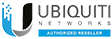 Ubiquiti Networks Certified Reseller
